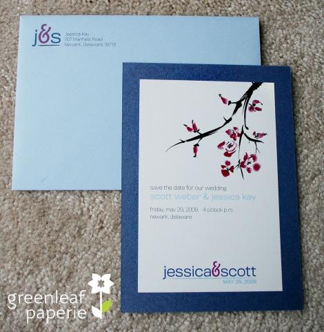 JessScott_STD_1